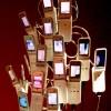 mobile_art