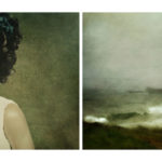 Cuando llueve el mar - Esther Míguez