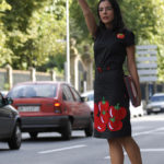 Eva Domínguez - Tomates I