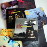 Catálogos do Outono Fotográfico (cada ano desde o 2000)