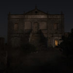 Casas renacer Bonanova