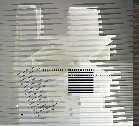 2007-abril-ocultacions_e_inexistencias-486x441