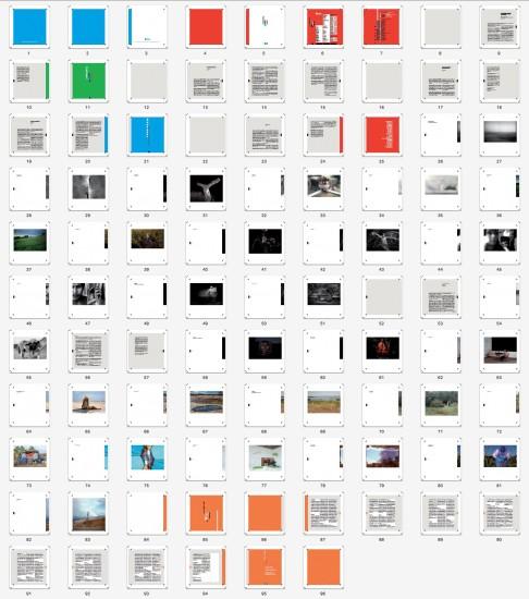 Libro-expandido-486x550