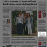 Prensa 01