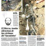 Prensa 02