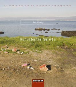 Rururbania-Salnes-de-Jose-Romay-II-Premio-Galicia-de-Fotografia-Contemporanea-2014-486x550