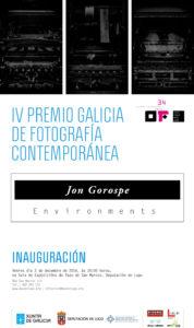invitacion-inauguracion-environments-iv-premio-galicia-de-fotografia-contemporanea