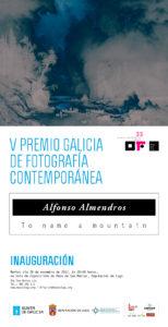INVITACIÓN-INAUGURACIÓN-To-name-a-mountain---V-Premio-Galicia-de-Fotografía-Contemporánea-[web]