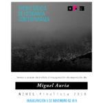 INVITA ESPACIO DE ARTE_miguel auria_WHATSAPP_g